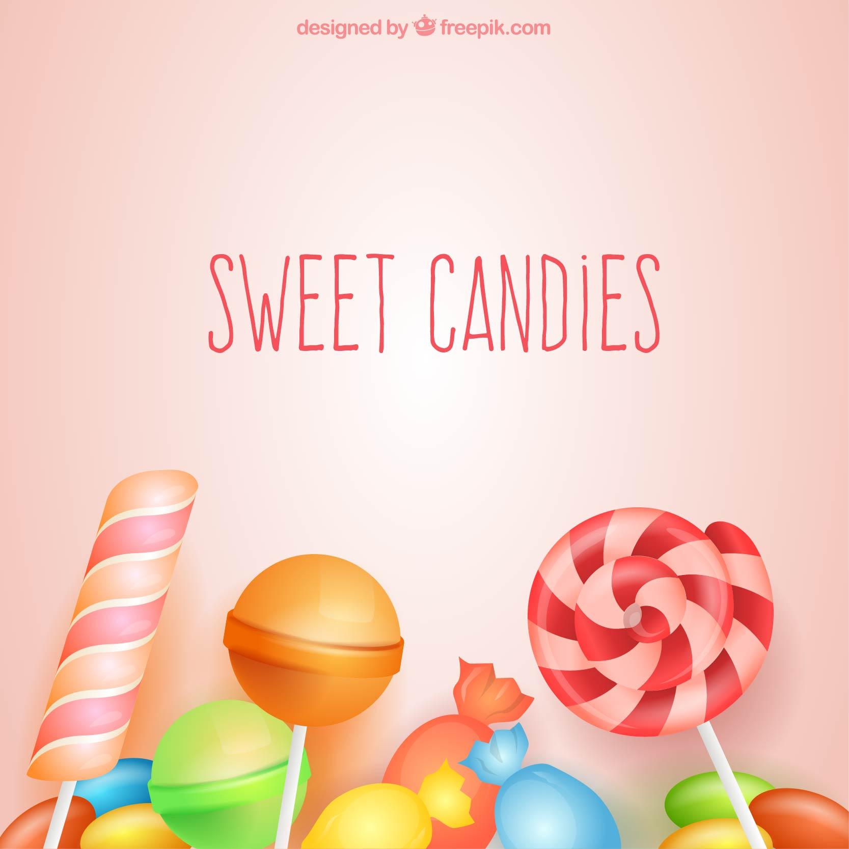 Słodycze reklamowe reklamą twojej firmy