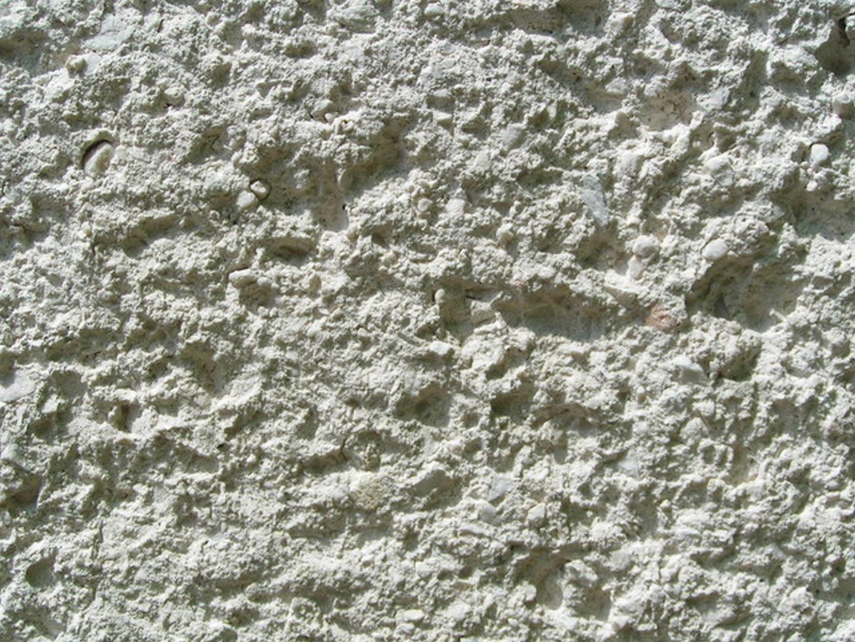 tynki cementowow-wapienne