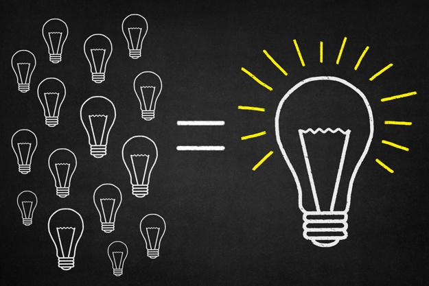 Żarówka tradycyjna czy LED?