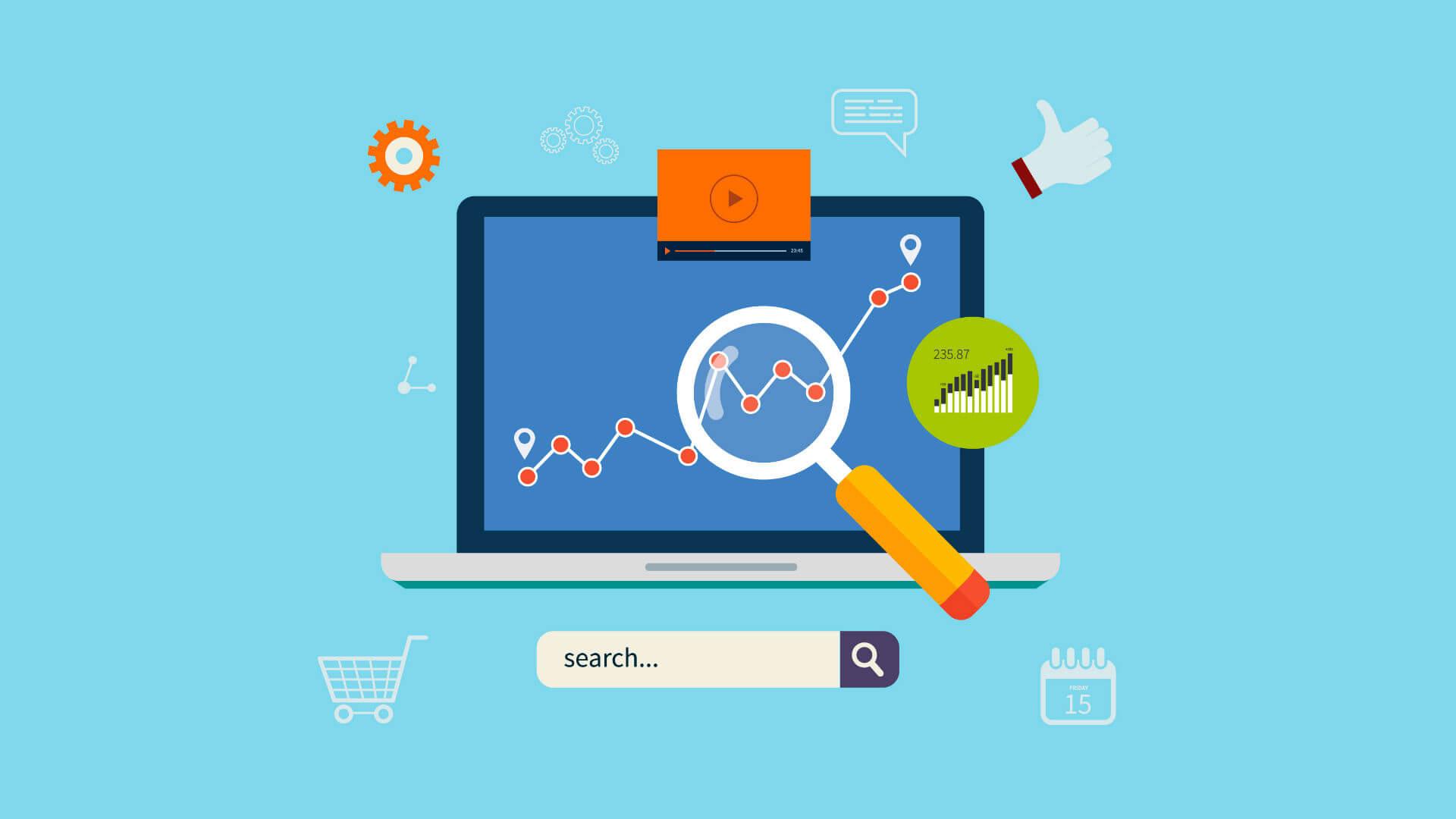 Blogerzy a Google AdWords