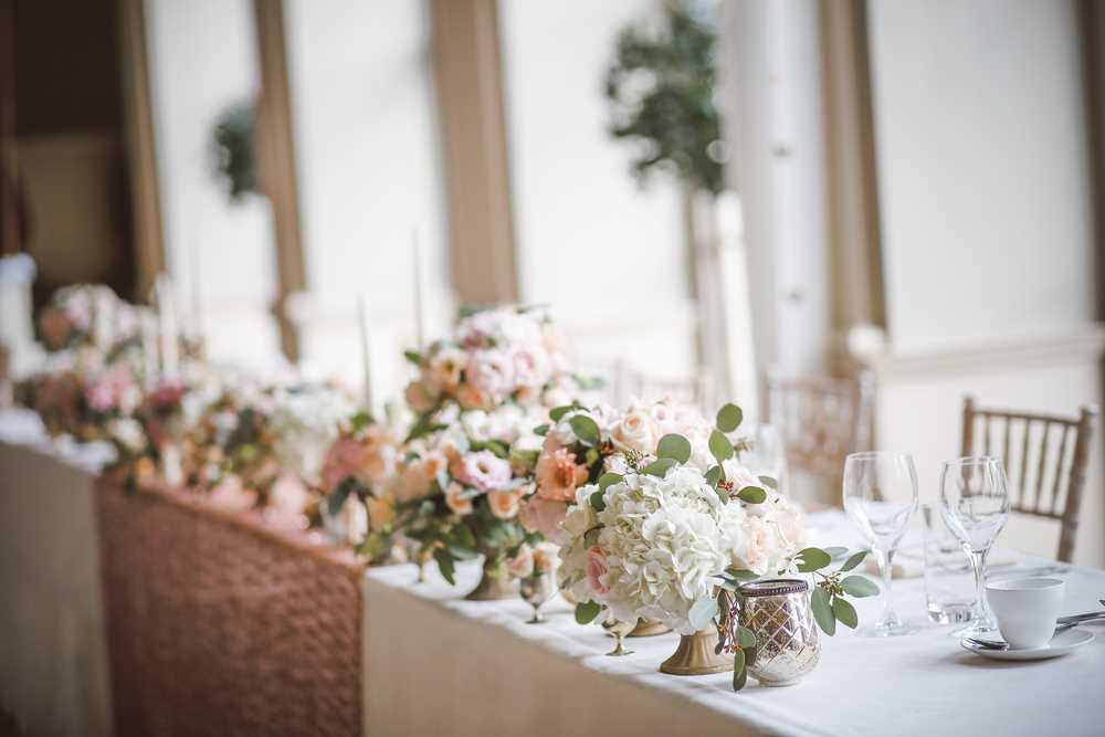 Miód dla gości weselnych