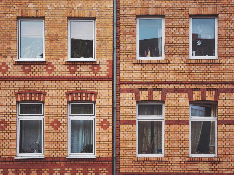 Gdzie najlepsze okna drutex w Krakowie?